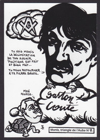 Viticole 1911 Monis + Couté(7).jpg