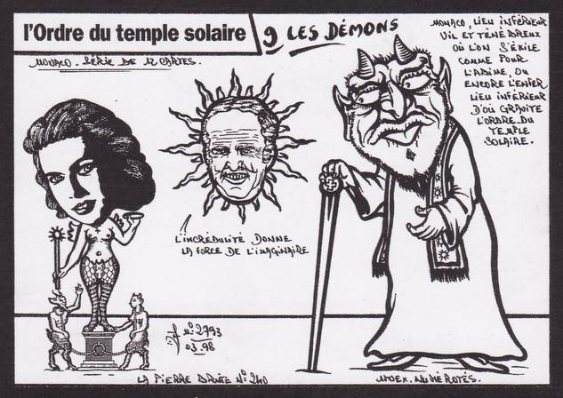 Monaco_série_ordre_du_temple_solaire_(1