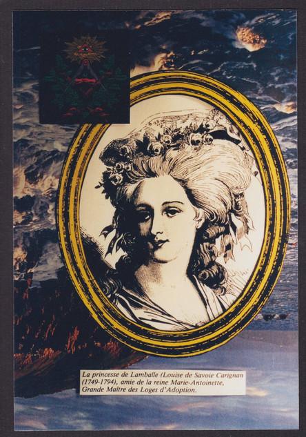 Franc maçonnerie (7).jpg