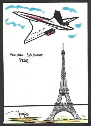 Concorde (5).jpg