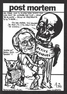 Hergé.jpg