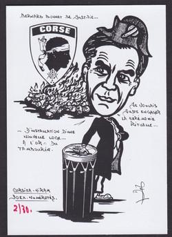 Corse (4) (6)