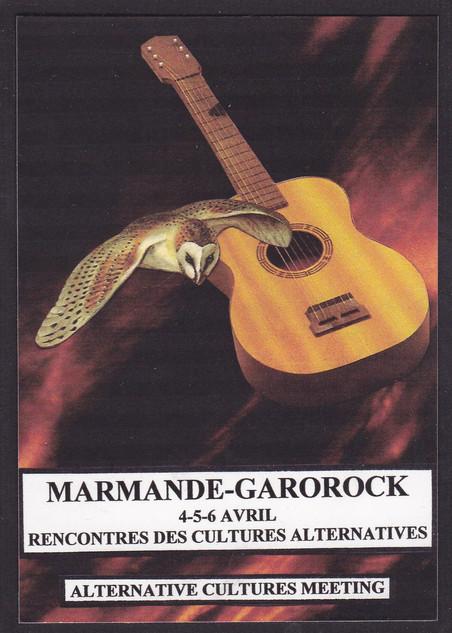 Chouette, Marmande (2).jpg