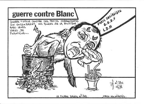 Scan_La_pierre_brûte_249.jpg