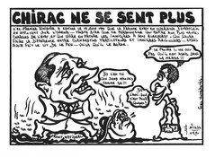 Scan Chirac 1991-9.jpg