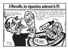 Scan Chirac 1993-6.jpg