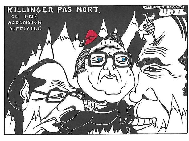 Scan Chirac 17..jpg