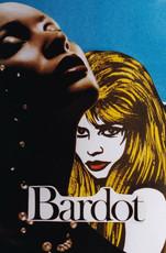 Bardot 30.Tirage 100 ex..jpg