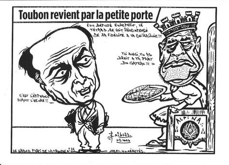 Scan Le grand parti 37.jpg