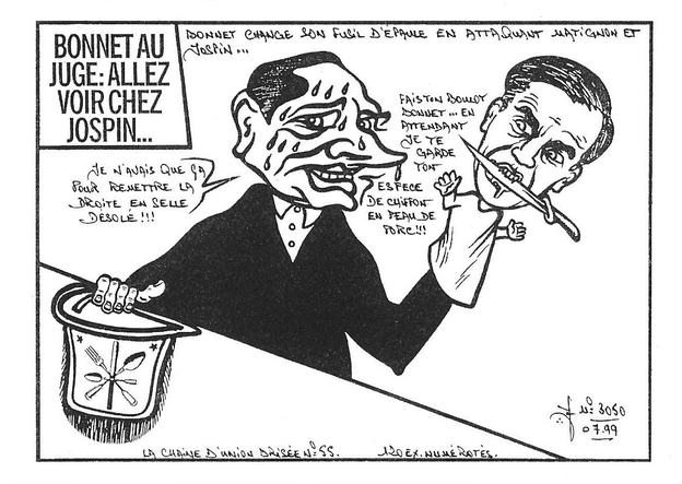 Scan Chirac 1999-11.png