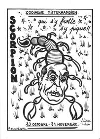 Scan Zodiaque Mitterrandien 11.jpg