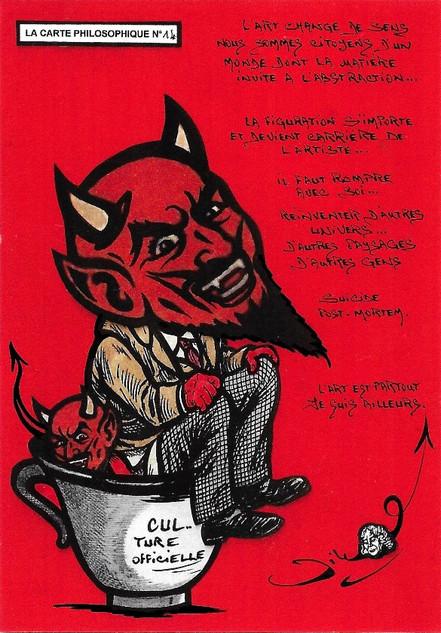 La carte philosophique 14.Coll J.D..jpg