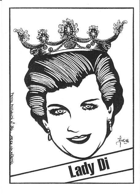 Scan Diana 6.jpg