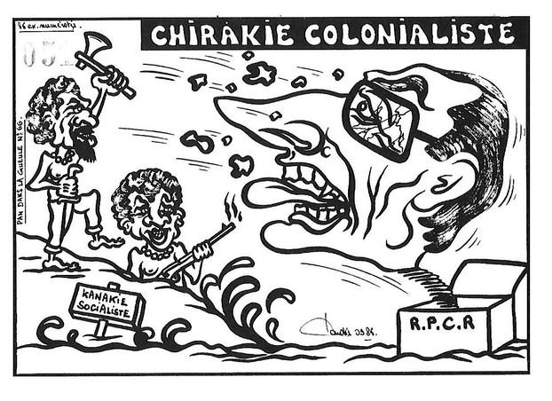 Scan Chirac 1985-17.jpg