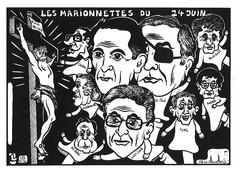 Scan Chirac 1984-13.jpg