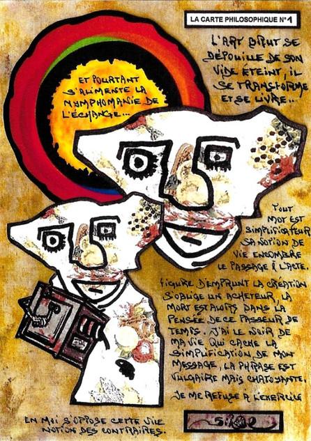La carte philosophique 1.Coll J.D..jpg