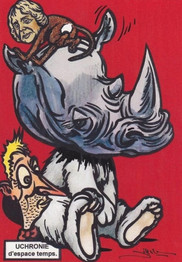 Rhinocéros 45.jpg
