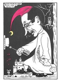 Scan Chirac 1983-31.jpg