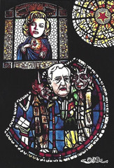 Remiremont vitraux (4).jpg