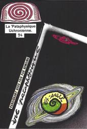 Pataphysique mois (9).jpg