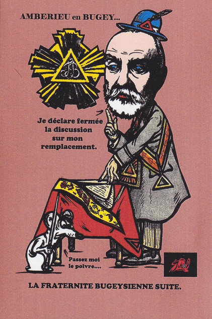 Ambérieu en Bugey-Franc maçonnerie (2).j