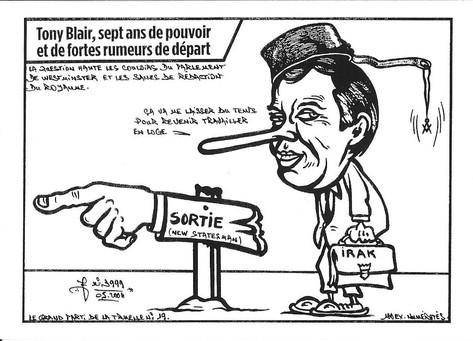 Scan Le grand parti 19.jpg