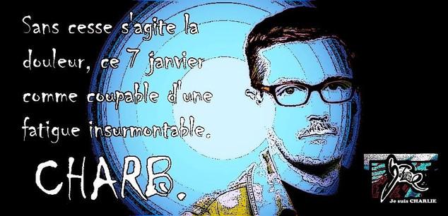 Charb.jpeg