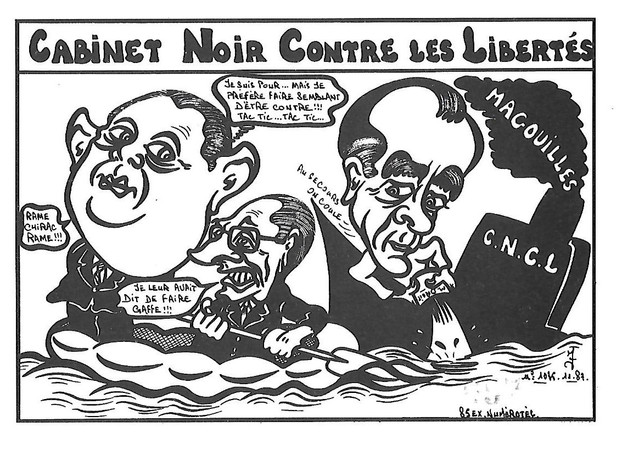Scan Chirac 1987-42.jpg