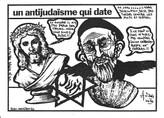 Scan_La_pierre_brûte_167.jpg