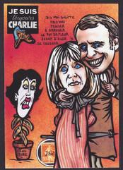 Macron!.jpg