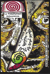 1556202965710_Pataphysique (2).jpg