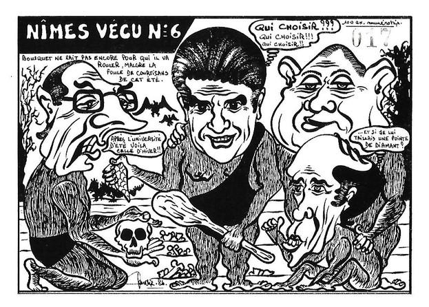 Scan Chirac 1984-33.jpg