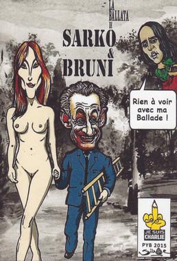 Sarkozy (5) (1).jpg