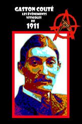 Couté Gaston Viticole 1911.jpg