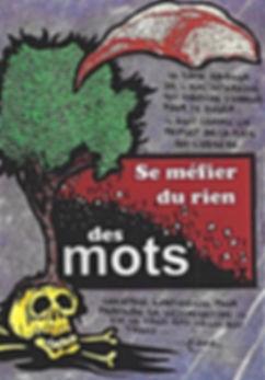 se_méfier_du_rien_des_mots_(2).jpg