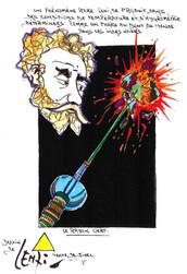 J.Verne 13.Coll J.D..jpg