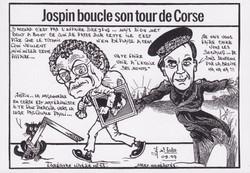 Corse (2)
