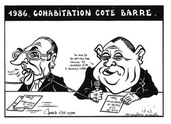 Scan Chirac 1984-19.jpg
