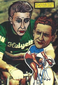 Anquetil (10).jpg