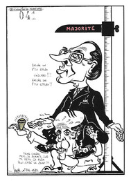 Scan Chirac 1983-16.jpg