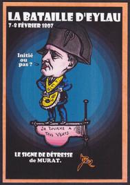 Napoléon (2) (11).jpg