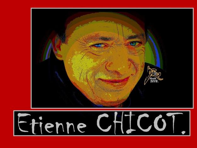Chicot Etienne.jpg