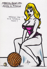 Fanny-pin up (1).jpg