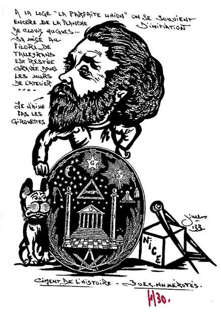 Clovis Hugues 24.Coll J.D.jpg