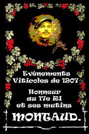 Viticole 1907 (.jpg