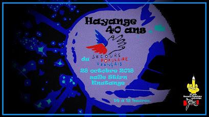 Hayange (5)