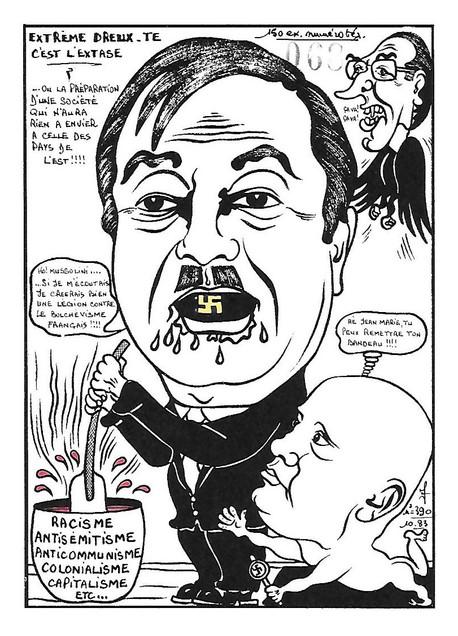 Scan Chirac 1983-28.jpg