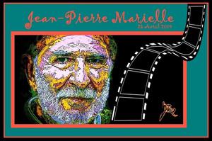 Marielle Jean Pierre.jpg