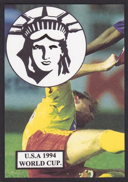 Football (4) (2).jpg