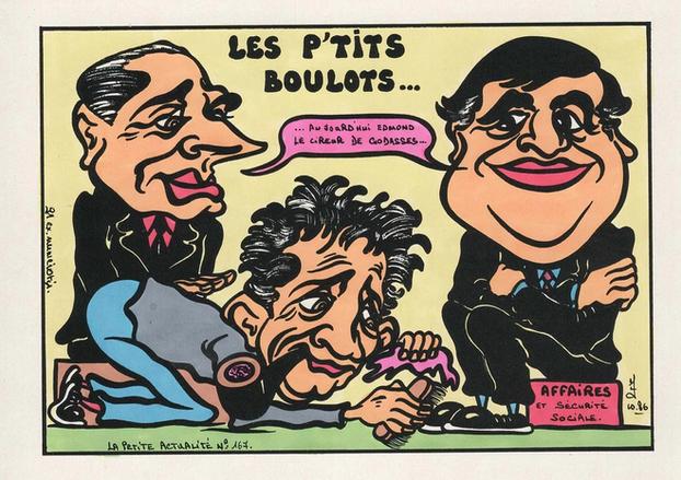 Scan Chirac 1986-32b.png
